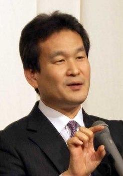 辛坊治郎 (1)-1.JPG