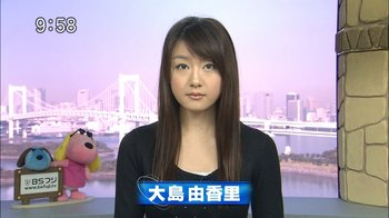 yukari20101105_01_l.jpg